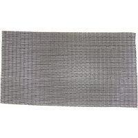 Large Micro Mesh Filter - Part for EdenPURE Infrared Heaters