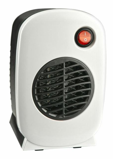 mini ceramic personal space heater electric 250