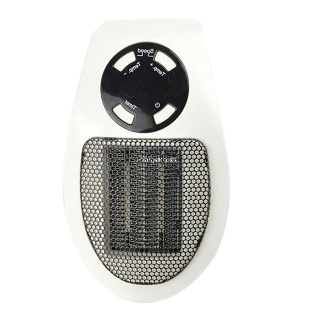 Mini Heater Home Space Heating Machine EH7E