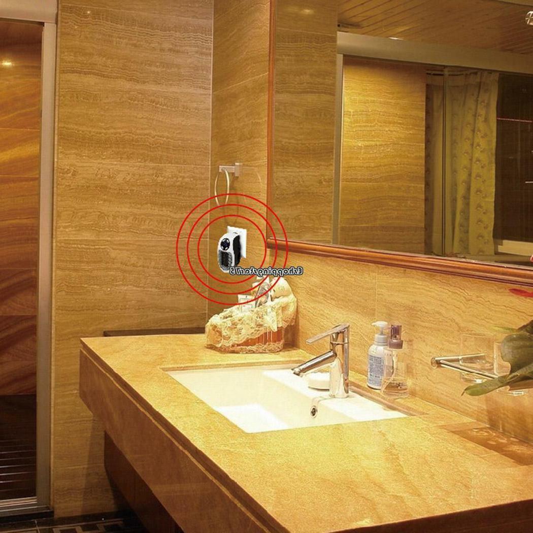 Mini Heater Home Office Heating Machine EH7E