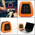 Mini Heater for Office,Home Dorm,Ceramic, Portable,400-Watt