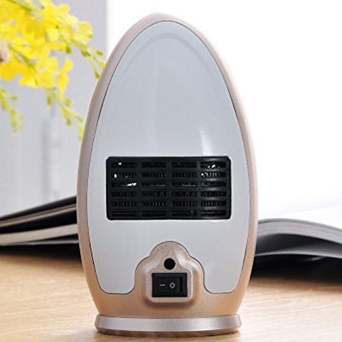 mini personal space heater