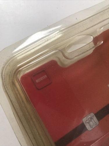 Mr Heater F273720 Propane LP Kit W2