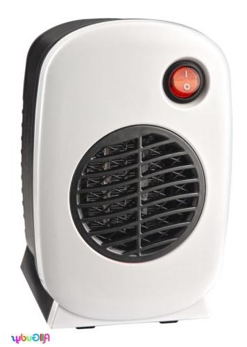 new ceramic heater personal portable electric space