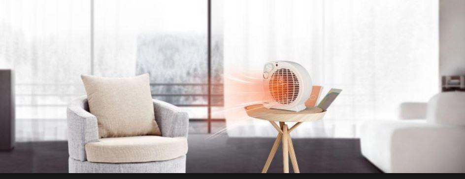 office space heater college dorm room accessories