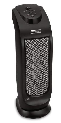 Bionaire BCH7302UM Convection Heater - Ceramic - Electric -
