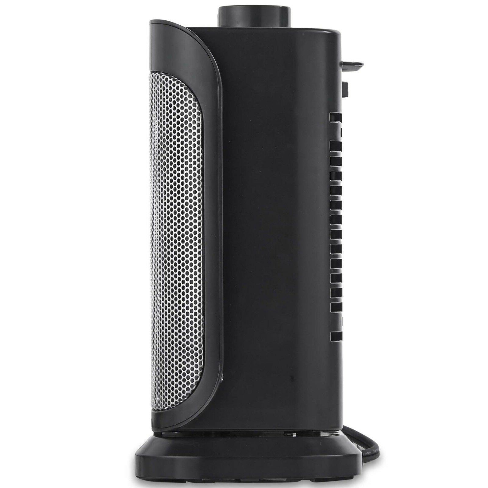 VonHaus Ceramic Heater Heater