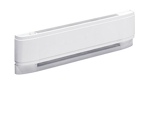 pc2507w31 proportional linear convector baseboard