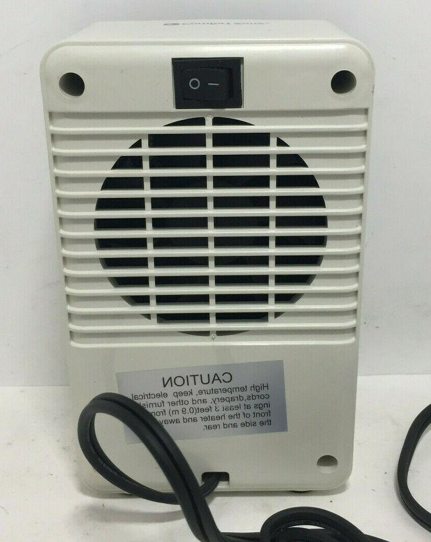 Comfort Heater, 683