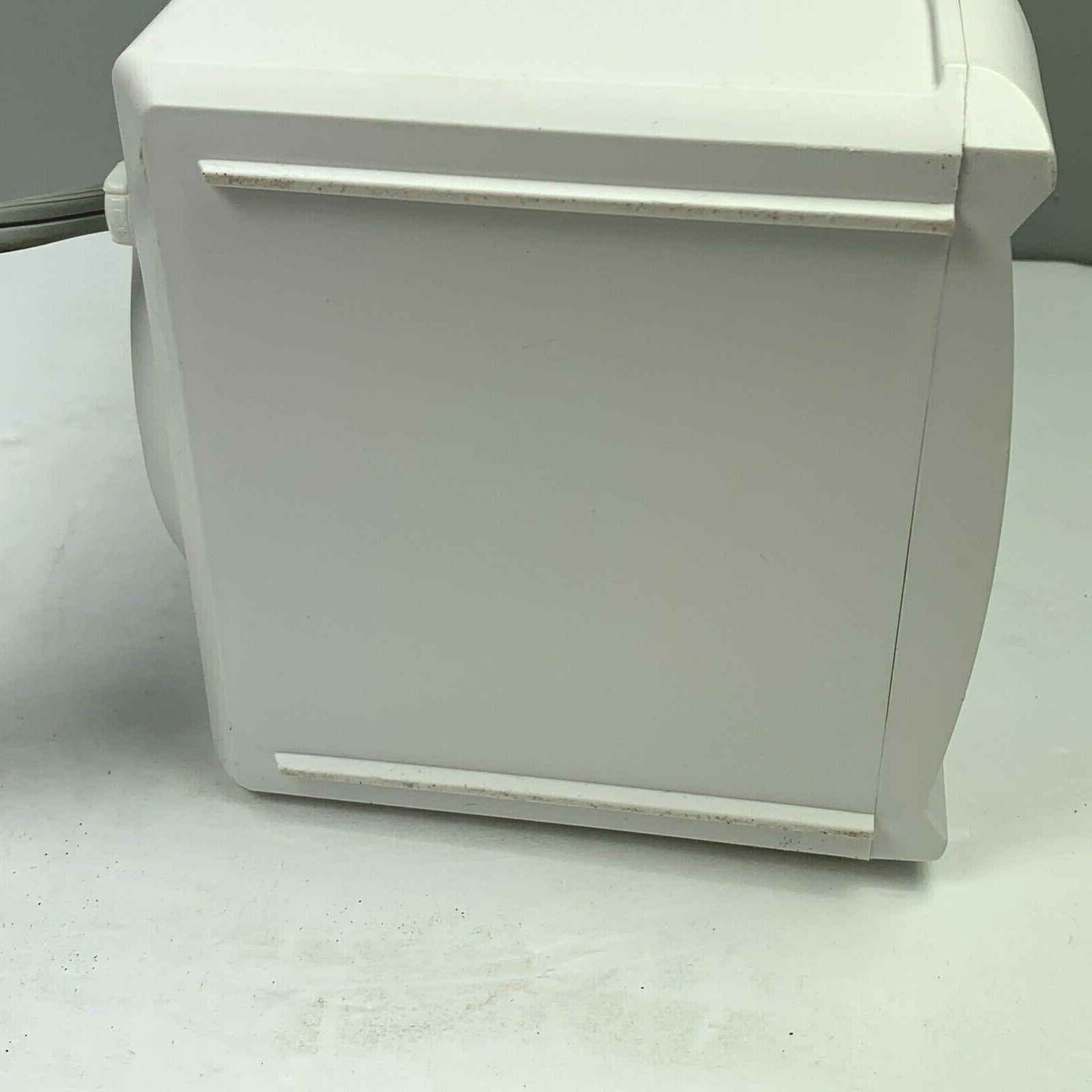 Holmes Personal Heater HCH159-UM Office Clean