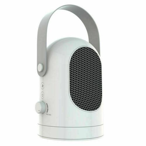 Portable Air House Office Warmer Fan Air Heater US
