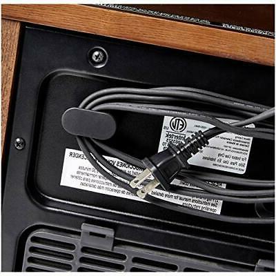 AmazonBasics Eco-Smart Heater