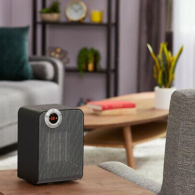 Limina Home Personal Electric 1500W