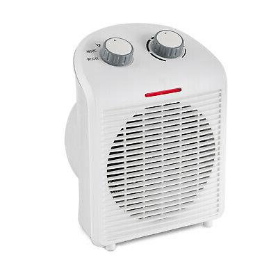 portable home office personal electric 1500w fan