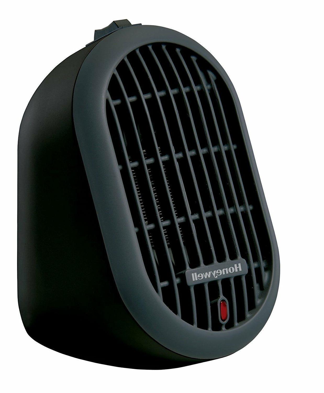 Honeywell Ceramic Heater Low 250w,