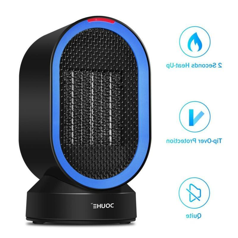 Portable DOUHE Electric 600 Watts of