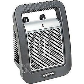 Air Pro-Ceramic Space Heater,