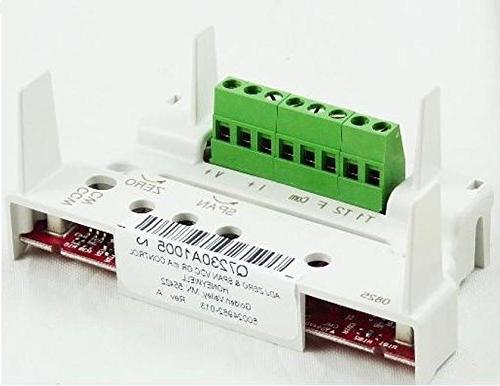 product q7230a1005