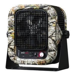 Cadet RCP402SCM Garage/Shop Heater