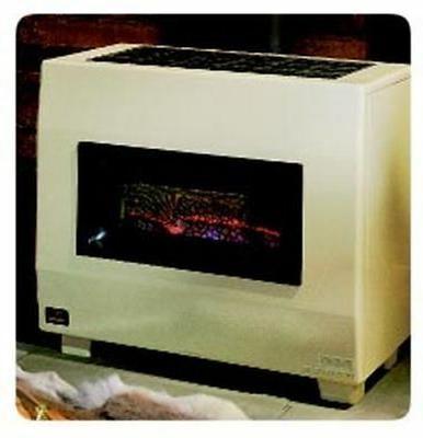 room heater 65000 btu lpg