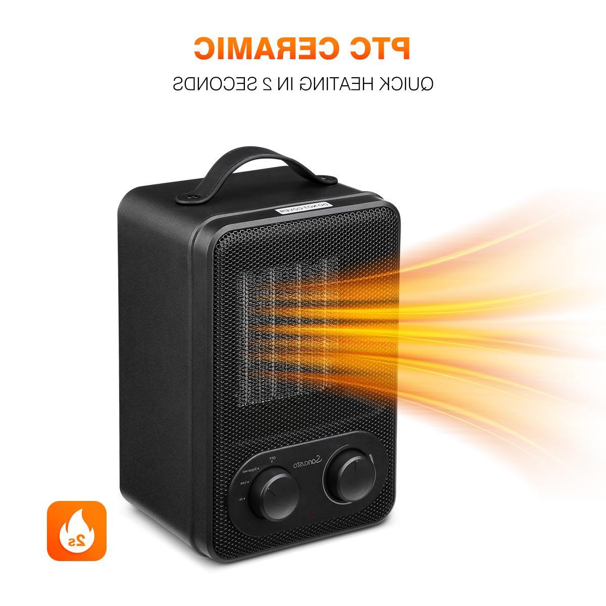 sancusto dh qn03 1800w auto oscillation overheating