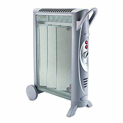 Bionaire Heater Space Air