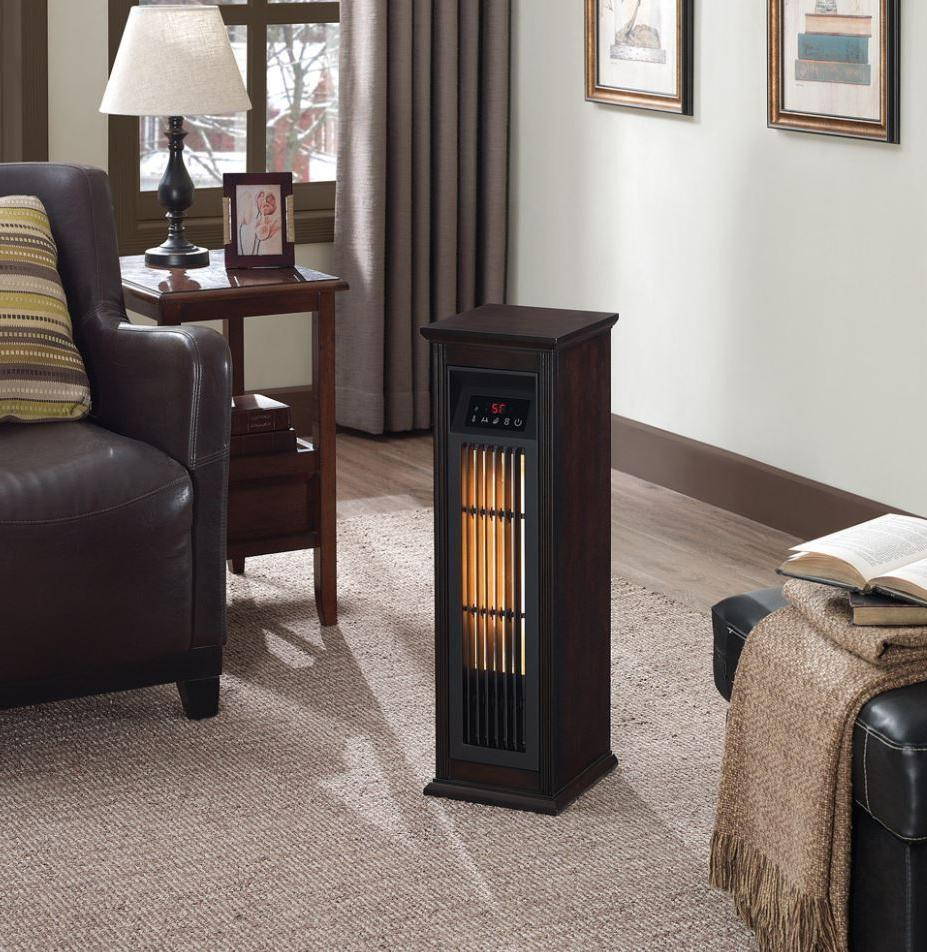 space heater for office room efficient infrared