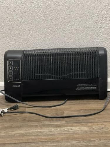 Holmes Space Heater HLH4412EE- Working