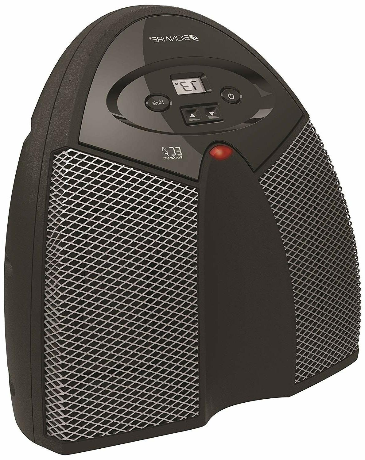 Bionaire Space Heater Space Heater For Bathroom Office Space