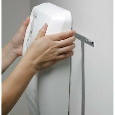 Dimplex Space Heaters 2000-Watt Bathroom