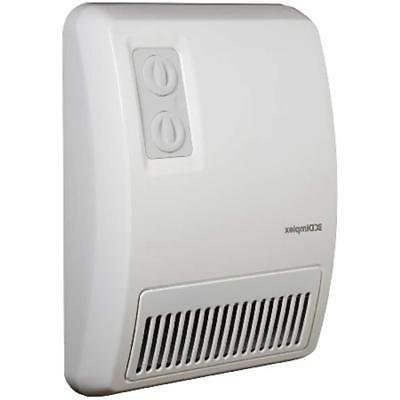 space heaters ef12 2000 watt deluxe wall