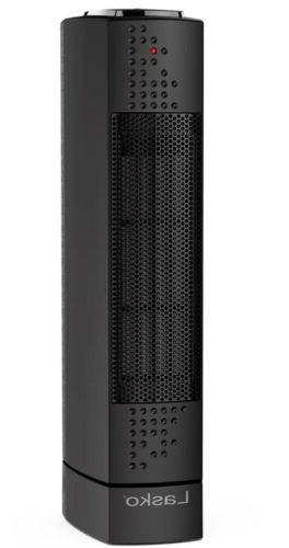 LASKO Space Tower Heater Bedroom Home Office Heating Ultra S