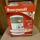Honeywell 360 degree Surround Fan Forced Whole Room Heater -