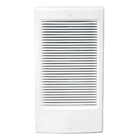 t23wh0531cw wall insert heater white