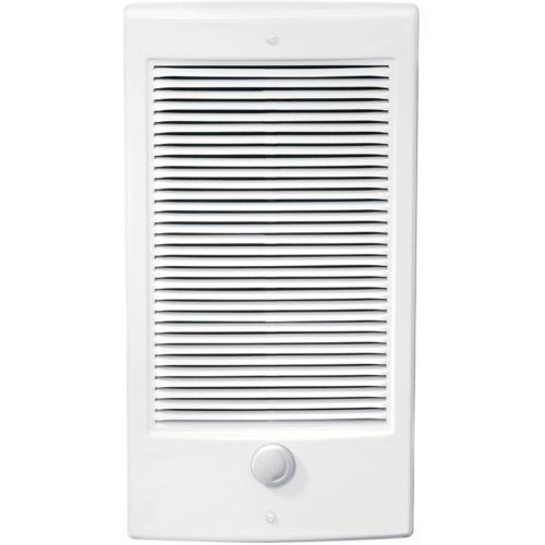 t23wh1531cw fan forced wall heater 240v 1500w