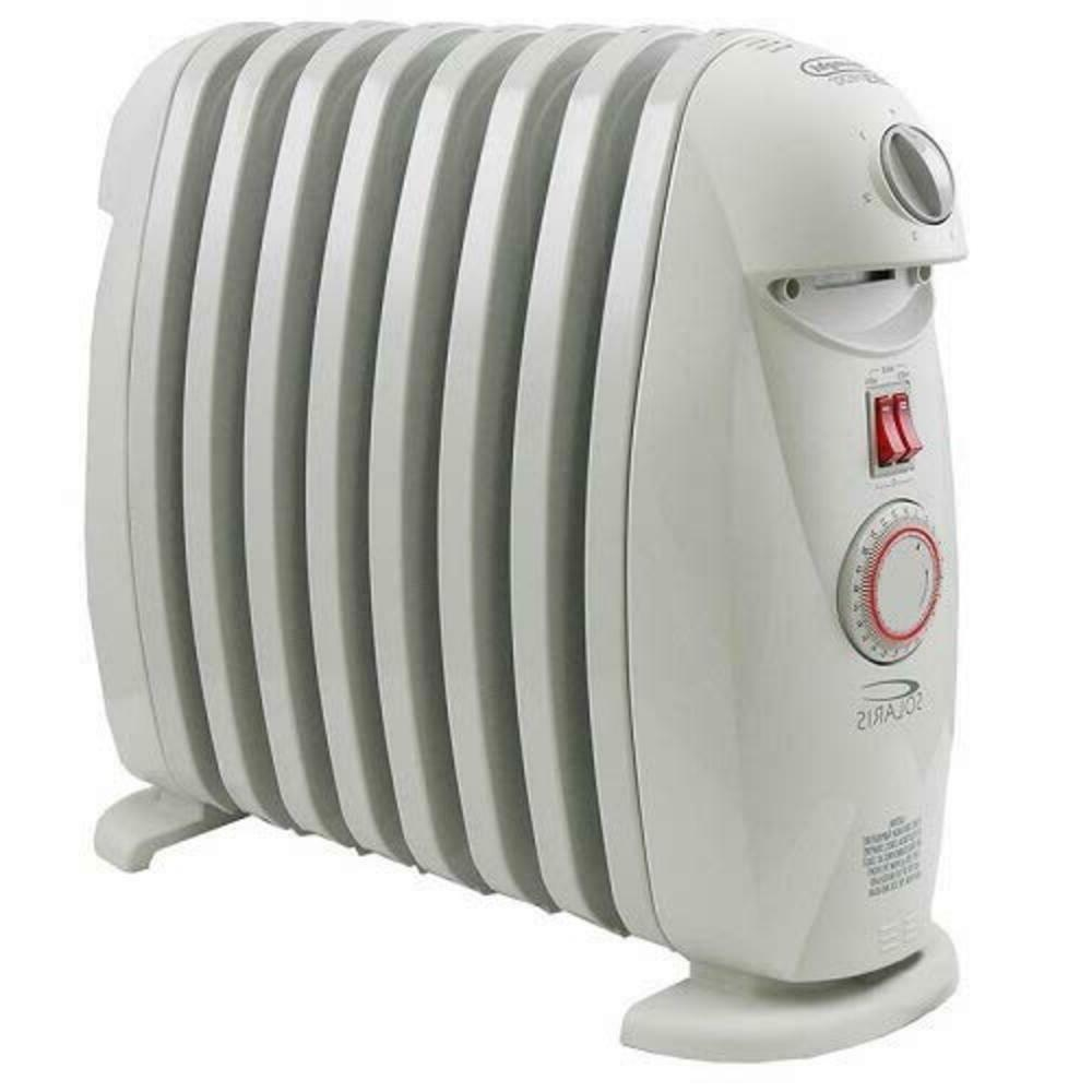 trn0812t portable oil filled radiator with programmable