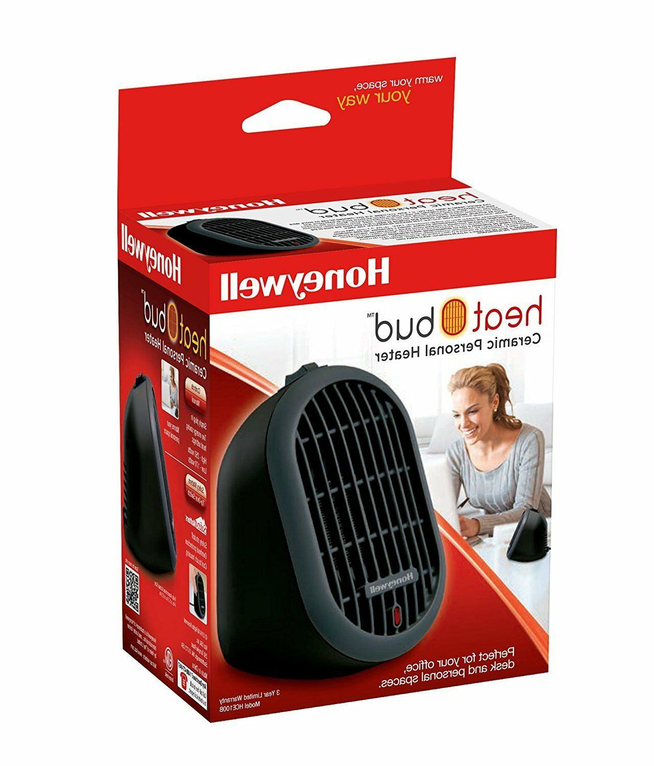 small space heater ceramic heater low wattage