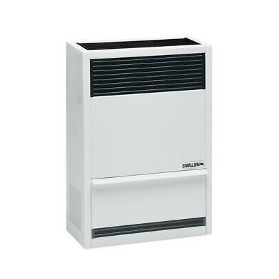 wall heater direct vent convection natural gas