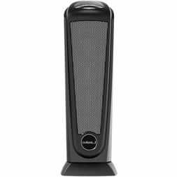 Lasko Electric Ceramic Tower Space Heater CT22410 1500W With