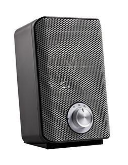 Living Basix LB090 Personal Heater