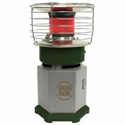 Dura Heat LP10-360 Single Tank Portable 360 Degree Indoor Ou