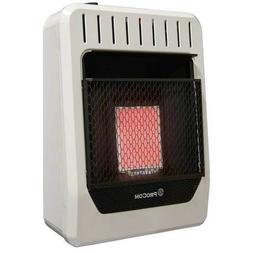 mg1tir dual fuel ventless gas space heater