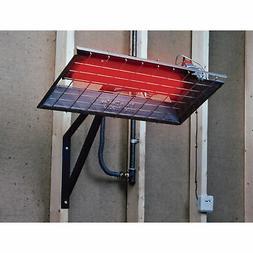 Mr. Heater MH25LP 22,000-BTU Propane Radiant Heater