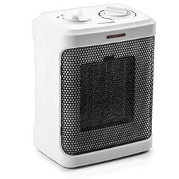 mini ceramic space heater