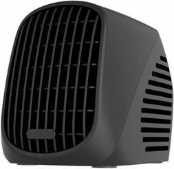 NEXGADGET Mini Space Heater, 500W Portable Ceramic Heater fo