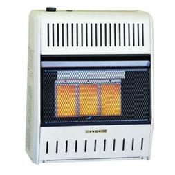 ProCom ML150HPA Vent-Free Space Infrared Heater for Propane