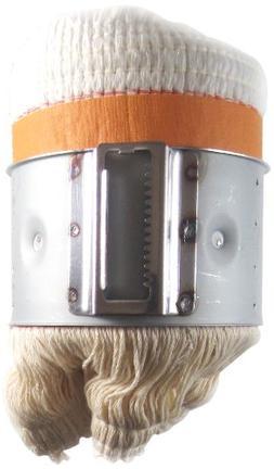 21st Century Model 151 Fiberglass Kerosene Heater Wick