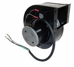 Dayton 2C647 Rectangular Permanent Split Capacitor OEM Speci