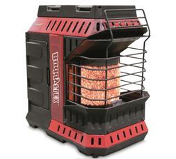 Mr. Heater Buddy FLEX Portable Radiant Heater