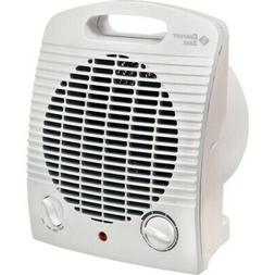 New Comfort Zone CZ35 Heater/Fan